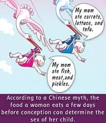 There are numerous superstitions related to pregnancy that exist almost everywhere in the world, despite the advancement in science and technology. Here are some amazing pregnancy superstitions across different countries. Old Wives Tale, Wives Tales, Chinese Mythology, Old Wife, Chinese Culture, Women In History, Science And Technology, Philosophy