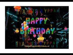 Funny Happy Birthday Greetings, Birthday Wishes For Aunt, Happy Birthday Status, Happy Birthday Video, Animated Happy Birthday Wishes, Happy Birthday Wishes Photos, Happy Birthday Wishes Images, Happy Birthday Signs, Happy Birthday Fireworks