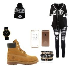 """Untitled #13"" by shaniahc-1 on Polyvore"