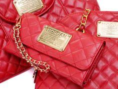 New Arrivals! Shop MORGAN De Toi in Thailand @ http://www.central.co.th/th/products.php?keyword=MORGAN #MORGANDETOI #MORGAN #handbags