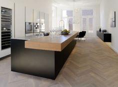Pin by tala birkdar on kitchen pinterest kitchens extensions