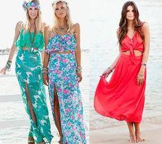 roupas para festa havaiana-03