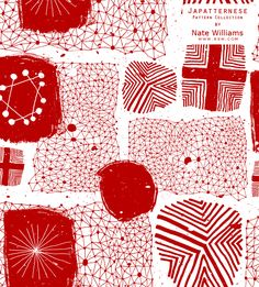 Japatternese pattern collection