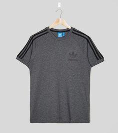 sale retailer 85837 6b165 adidas Originals California T-Shirt Mens Trainers, Adidas Originals, Nike,  Skor,