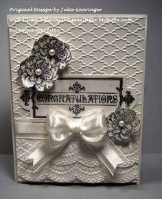 stampin up layered labels stamp set - Google Search
