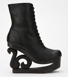 Jeffrey-Campbell-Skate-Leather-Boot
