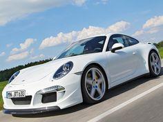 ruf porsche   Fahrbericht Ruf RT 35 2013: Tuning für den Porsche 911 (991) Porsche 911, My Dream Car, Dream Cars, Ruf Automobile, Car In The World, All Cars, Dream Garage, Car Detailing, Exotic Cars