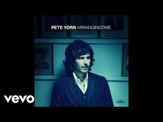 Pete Yorn - I'm Not The One (Audio) - YouTube