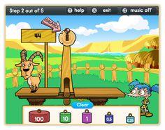 math worksheet : 1000 images about bbc bitesize ks1 game on pinterest  literacy  : Bbc Bitesize Ks1 Maths Worksheets