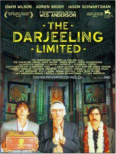 Novembre 2014: Viaje a Darjeeling