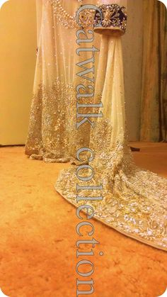 Futher detail on immisbah@gmail.com