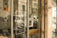 Our shop , beautiful inside and outside!!
