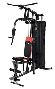 Christopeit Fitness-Station SP 10 de Luxe, Schwarz Rot Ch... https://www.amazon.de/dp/B002NFTIH6/ref=cm_sw_r_pi_dp_x_4DV9xbR09Y7E9