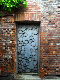 England~Portal, Hastings Old Town~ photo by World of Good, via Flickr