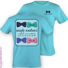 "New Obsession: Simply Southern ""Preppy"" Collection"