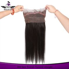 guangzhou wholesale cheap original brazilian human hair 360 lace frontal full lace human hair wig
