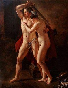 Parris Helen Anne 1822