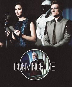Catching Fire. I cannot wait for this movie!!!