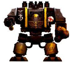 Red Scorpions | Warhammer 40k | Fandom powered by Wikia