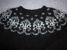 Ravelry: Hruni pattern by Maja Siska  free pattern