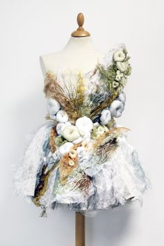 textiles design gcse - Google Search