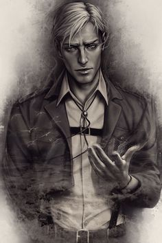 http://erwin-levi.tumblr.com/post/159126790365/varrix-dust-devil-swept-you-away-my-recollections