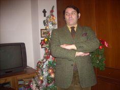 Alec Caprari