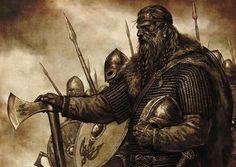 Конец света по версии викингов, может наступить через 98 дней - 22 февраля 2014 года. Именно в этот день - викинги называют его Рагнарек (гибель богов). - согласно мифологии, случится Апокалипсис. По легенде, в этот день бог Один будет убит, почва и небо станут отравленными, а море вздыбится. Люди лишатся нравственных понятий, по всему миру будут происходить убийства, которые сигнализируют о начале конца света...