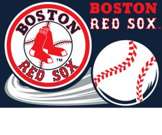 """[[start tab]] Description Durable and attractive; this Boston Red Sox MLB 20"""" x 30"""" Rug is made of tough acrylic material with a non-slip foam rubber backing. It features your Boston Red Sox team logo"""