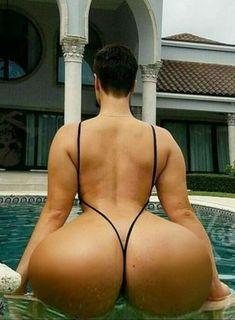 biggest black ass nackte frauen image viewer