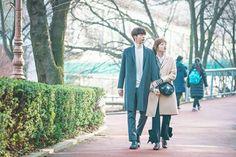 Kim Bok Joo Lee Sung Kyung, Joon Hyung, Kim Book, Swag Couples, Weightlifting Fairy Kim Bok Joo, Coming Of Age, Korean Drama, Weight Lifting, Kdrama