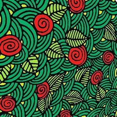 #zen #art #imagine #creative #crea #zentangleart  #colors  #coloring #zenbio
