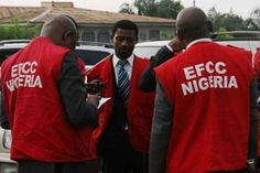 EFCC uncovers $12.9b More Fraud In Arms Deals Probe