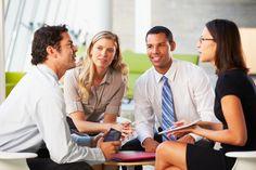 Qual a importância das relações interpessoais no ambiente de trabalho? Confira nossos insights sobre os tipos de relações que surgem no trabalho e os aspectos mais importantes para uma relação saudável.