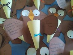 Καλη σχολικη χρονια!!🏃🏃🏃🏃📚📚📚📚📓📒📕📙📚📓📒📕 Teacher Gifts, Kindergarten, Crafts For Kids, Party, Crafts For Children, Kids Arts And Crafts, Presents For Teachers, Kindergartens, Parties