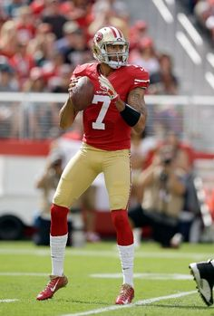 San Francisco 49ers Team Photos - ESPN Philadelphia Nfl 6abb2d0f65c