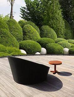 Simple Ihr Lieblings Landschaftsg rtner in Radolfzell am Bodensee u Konstanz Gartengestaltung Gartenbau Garten Neu