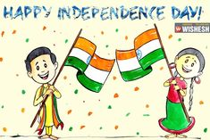 Check out some of the best happy independence day images to celebrate the Independence day more patriotically with your all friends as well as family. Independence Day Drawing, Independence Day Activities, Happy Independence Day Images, Happy Independence Day India, Independence Day Decoration, Independence Day Wallpaper, Indian Independence Day Quotes, Independence Pictures, Happy Republic Day Wallpaper