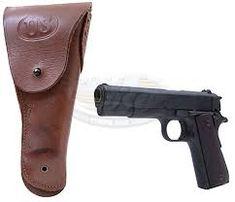 Captain America Motorcycle, Hand Guns, Firearms, Pistols
