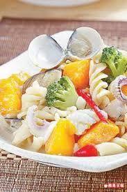 「芒果料理」的圖片搜尋結果