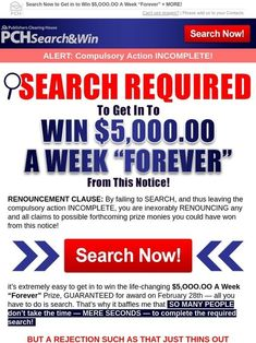 Publishers clearing house i jose carlos gomez claim prize day promotion card bulletin id code PCH-AAA for activation and to win it. Lotto Winning Numbers, Lotto Numbers, 2019 Ford Explorer, Instant Win Sweepstakes, Win For Life, Lottery Winner, Publisher Clearing House, Congratulations To You, Email Newsletters