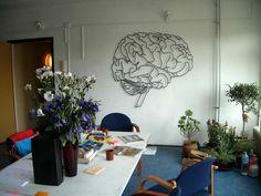 brain by Hierroglyphic1, via Flickr