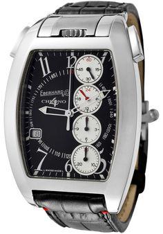 Price:$2760.00 #watches EberHard