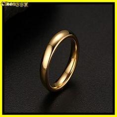 16 Best Trouwringen Wolfraam Wedding Rings Tungsten Engagement