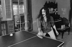 Frank Zappa - Son Of Orange County Lyrics Frank Zappa, Frank Vincent, George Duke, Tennis, Star Wars, Famous Musicians, Music Photo, Music Artists, Album Covers