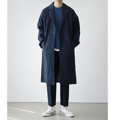 Fall Fashion Outfits, Look Fashion, Korean Fashion, Winter Fashion, Mens Fashion, Fashion Vest, Fashion 2020, Fashion Boots, Japanese Minimalist Fashion