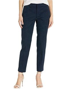 Shop Classic, Contemporary and Designer clothing, shoes and accessories at The Style Room (powered by Zappos)! Trending Now, Rebecca Minkoff, Pajama Pants, Pajamas, Room, Fashion Trends, Shopping, Clothes, Design