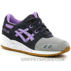 http://www.griffeyshoes.com/rduction-asics-gel-lyte-3-femme-maisonarchitecture-france-boutique20161025-super-deals-nnnb4.html RÉDUCTION ASICS GEL LYTE 3 FEMME MAISONARCHITECTURE FRANCE BOUTIQUE20161025 SUPER DEALS NNNB4 Only $67.96 , Free Shipping!