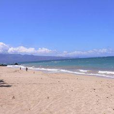 【wailea714】さんのInstagramをピンしています。 《Today was a day of laying around. #paia ##lowerpaia #beach #sea #kahului #hanahwy #maui #hawaii #hawaiistagram #instahawaii  #パイア #ビーチ #海 #カフルイ #ハナハイウェイ #マウイ島 #ハワイ》