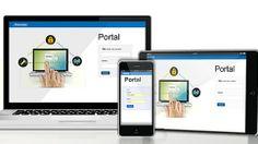 A Buonny Projetos e Serviços oferece ao mercado o Portal Buonny, uma união de ferramentas e soluções que integradas auxiliam e gerenciam todo o controle logístico, assim como administrativo, financeiro e operacional.